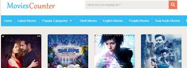 15 best free movie downloads sites 2017 to download free movies