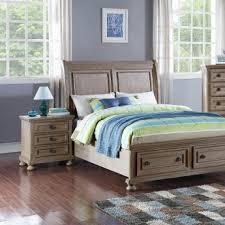 new classic furniture bedroom furniture discounts com