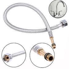 Kitchen Faucet Hose Adapter by Kitchen Faucet Hose Buyitmarketplace Com
