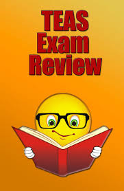 best 20 exam review ideas on pinterest medical social work