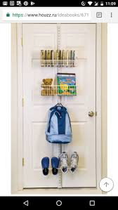 47 best back to organizing solutions organized living