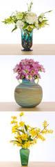 a beginner u0027s guide to flower arranging