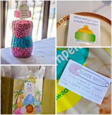 life u0026 baby baby showers parties nurseries baby products