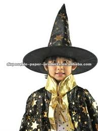 Halloween Witch Costumes Toddlers Kids Costumes Girls Halloween Childs Witches Pointed Pink