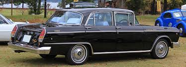 file 1965 nissan cedric special rear jpg wikimedia commons
