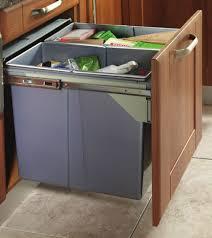 kitchen bin ideas recycling kitchen bins uk cbaarch