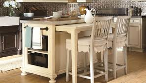 island tables for kitchen with chairs kitchen small kitchen island with chairs noticeable l shaped