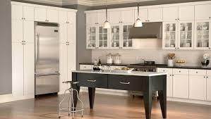 ikea kitchen wall cabinets kitchen wall cabinets cabet kitchen wall cabinet screw size