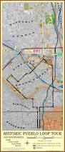 Colorado State Map by Colorado State Fairgrounds Frontier Pathways