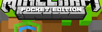 mindcraft pocket edition apk minecraft pocket edition v1 1 0 0 minecraft pe apk v1 1 0 0