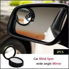 Blind Spot Side Mirror Car Blind Spot Side Mirror Collection On Ebay