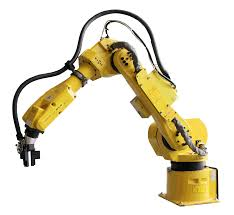 119 best service robotic images on pinterest robotics