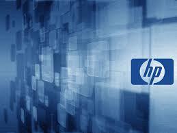 wallpaper hp compaq 1024x768 compaq hp desktop pc and mac wallpaper