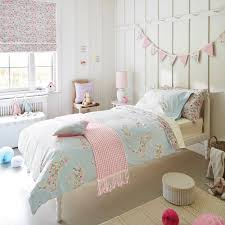 Single Duvet Covers And Matching Curtains Buy Sanderson Pretty Ponies Duvet Cover Set Amara