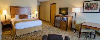 Comfort Inn Hood River Oregon Your Room Awaits At The Best Western Plus Hood River Inn