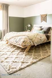Target Comforter Bedroom Target Quilts Coral Quilt Target Quilt Cover