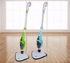 floor steam cleaners zeppy io
