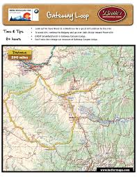 Colorado On The Map by Tor Rides U0026 Maps Bmw Motorcycle Club Of Colorado