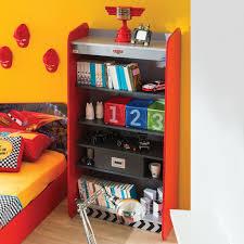Bookshelf Guelph Alfemo Canada