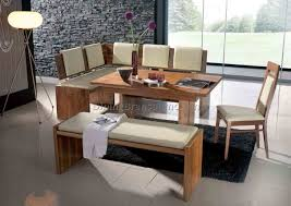 corner bench seating for dining room 2 best dining room a