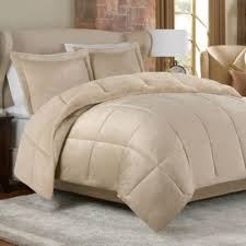 Faux Fur Comforter Set King The 25 Best Fur Comforter Ideas On Pinterest Fur Bedding Grey