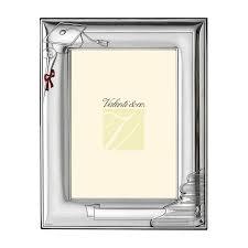 cornici per foto cornice portafoto in argento per laurea 13x18 gioielloro it la