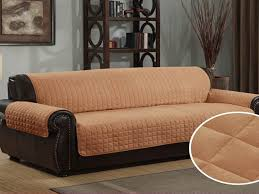Covers For Recliner Sofas Best Of Recliner Sofa Covers Capricornradio Homescapricornradio