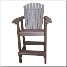 Adirondack Chairs Resin Tall Adirondack Chairs With Table Download Page U2013 Best Sofas And