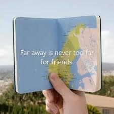 179 best travel quotes images travel quotes dream