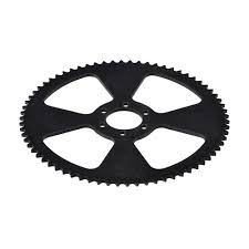 baja doodle bug mini bike 97cc 4 stroke engine manual all mini bike brands mini bike parts mini bike accessories