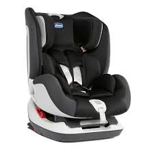 siège auto bébé pivotant siège auto groupe 0 1 achat de siège auto bébé 18kg adbb