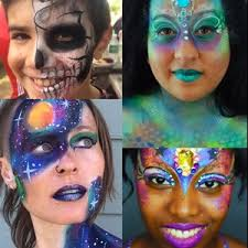 makeup classes westchester ny best painters in westchester ny