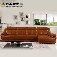 ubaldi canape delicieux ubaldi canape meubles canape cuir et ensemble meuble salon