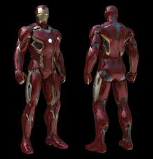 Ironman House Iron Man 3 The House Party Protocol Gemini Iron And Marvel