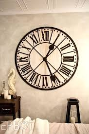 home decor wall clocks decorative wall clocks cool decorative wall clocks icedteafairy club