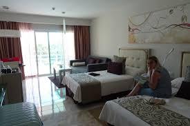 spa dans la chambre chambre picture of paradisus varadero resort spa varadero