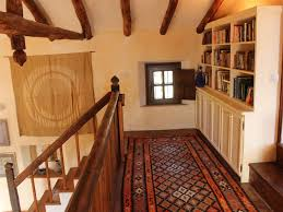 romantic retreat with magnificant views pool and wifi gaucin