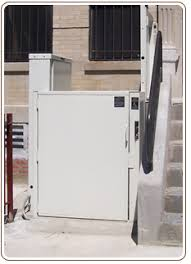 commercial wheelchair lifts access elevator ltd
