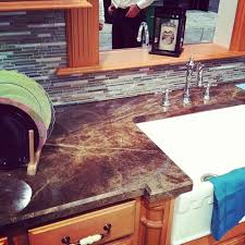 41 best formica images on pinterest kitchen ideas kitchen