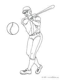 printable baseball card template teams word search free printable free baseball lineup card templates