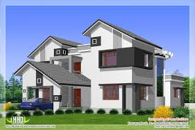 different house designs different types of house designs