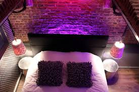 chambre avec prive chambre avec privatif lille awesome le cottage u spa