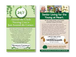 assisted living menu ideas nursing homes allegra design print mail new ct