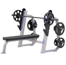 Buy Cheap Weight Bench Gym Equipment In Delhi Gym Equipment Manufacturer In Delhi