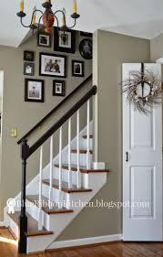outdoor house paint color ideas comfy home design