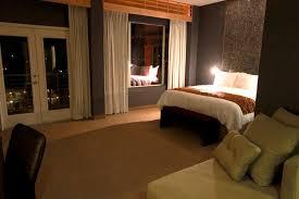 Hotels In Comfort Texas Casulo Hotel