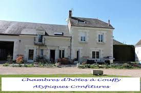 chambre hote chagne atypiques confitures chambres d hotes chantal accueil