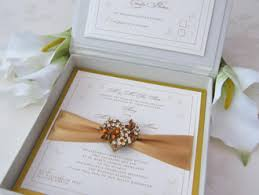 wedding invitations glasgow couture wedding invitations and boutique boxed wedding stationery