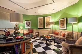 Wohnzimmer Lounge Bar Fraport Vip Lounge Warten Wie Im Wohnzimmer Sellawie Com