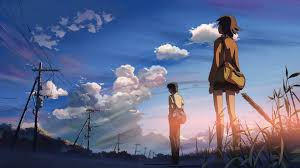anime x free wallpapers for laptops free wallpaper download 1680